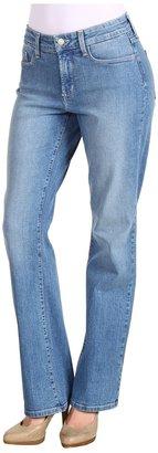 NYDJ Barbara Modern Bootcut in Hawthorne Wash Women's Jeans