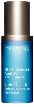Clarins HydraQuench Intense Bi-Serum