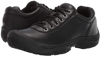 Keen PTC Dress Oxford