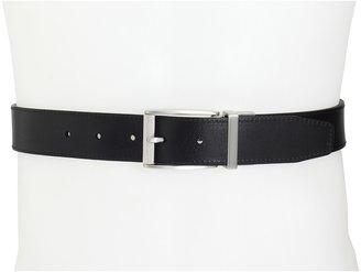 Nike Classic Reversible Men's Belts