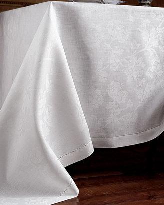 Sferra 70 x 90 Oblong Cloth