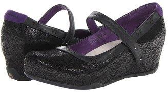 Jambu Muse Women's Wedge Shoes