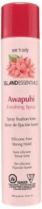 One 'n Only Awapuhi Finishing Hair Spray $10.49 thestylecure.com