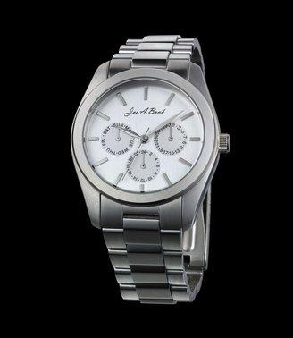 Jos. A. Bank Exclusive Multi-Functional Bracelet Watch