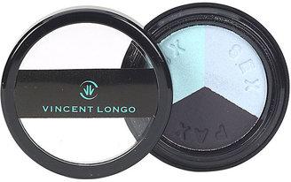 Vincent Longo Eyeshadow, Trastevere 0.13 oz (3.6 g)