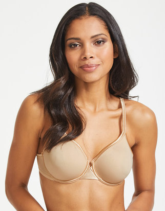 Lejaby Maison Nuage Pur Moulded Underwired Bra