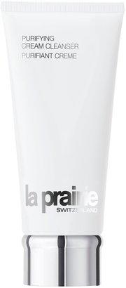 La Prairie Purifying Cream Cleanser, 200ml