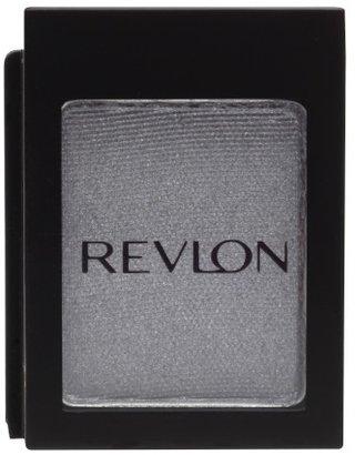 Revlon ColorStay ShadowLinks Pearl Eye Shadow Powder