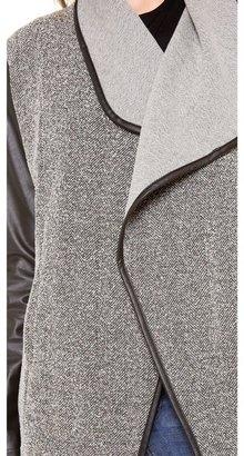 BB Dakota Jann Jacket