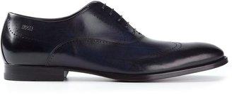 HUGO BOSS 'Mustik' shoe