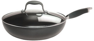 Anolon Advanced Ultimate Saucepan with Lid
