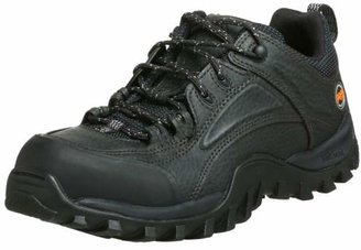 Timberland Men's 4000udsill Low Steel-Toe Lace-Up