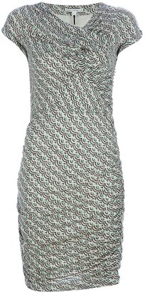 Twenty8Twelve 'Rosamund' dress
