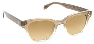 Oliver Peoples Afton Photochromic Sunglasses