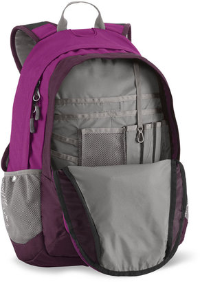 The North Face Backpack, Jester
