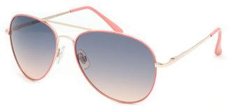 Full Tilt Alibi Sunglasses