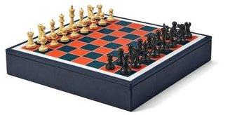 Aspinal of London Chess Set