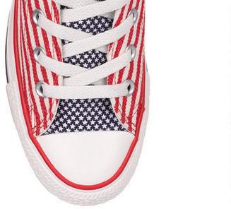 Converse Flag Hi Top