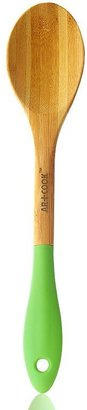 Art & Cook bamboo cooking spoon