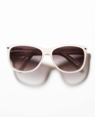 Ann Taylor High Rise Sunglasses