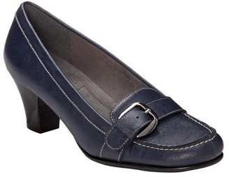 Aerosoles A2 by Women's A2 by Barista Pumps - Assorted Colors