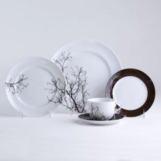 Gump's Tree Dinnerware