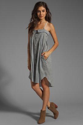 Nicholas K Gia Dress