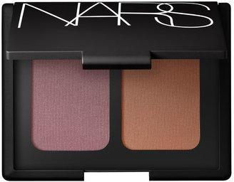 NARS Blush - Bronzer Duo