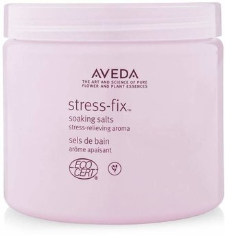 Aveda Stress-FixTM Soaking Salts