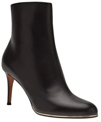 Givenchy 'nadi' Ankle Boot