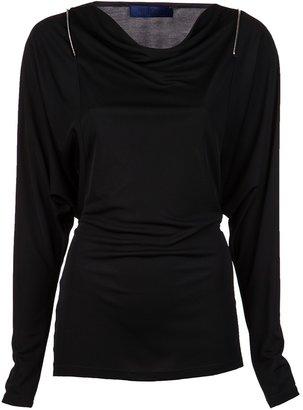 Sharon Wauchob Long sleeve shirt