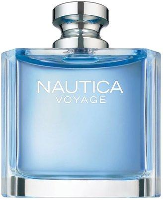 Nautica Voyage Men's Cologne - Eau de Toilette