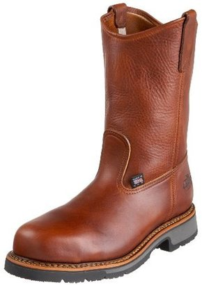 "Thorogood Men's American Heritage 10"" Wellington"