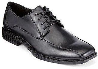 Claiborne Manta Mens Dress Shoes