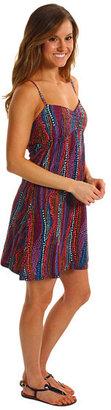 Hurley Pixie Dress (Juniors)