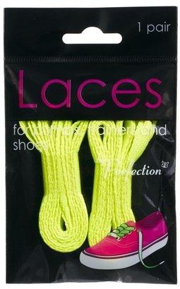 Asos Shoe Laces