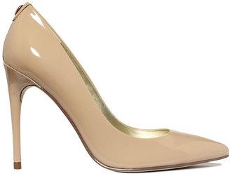 Ivanka Trump Shoes, Kayden Pumps