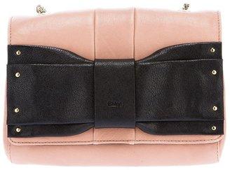 Chloé 'June' shoulder bag