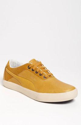 Puma 'Deck Lo' Sneaker