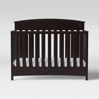 Delta Children® Sutton 4-in-1 Convertible Crib