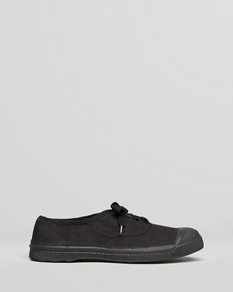 DKNY Sneakers - Bensimon