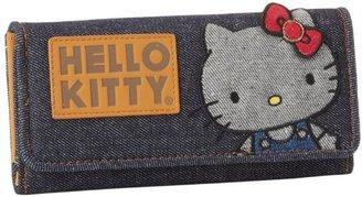 Hello Kitty SANWA0451 Wallet