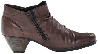 Rieker D1273 Annemarie 73 Women's Boots
