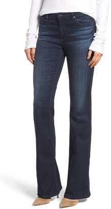 AG Jeans 'The New Angel' Bootcut Jeans