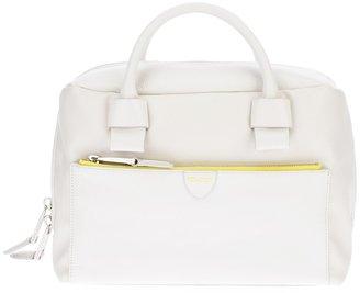 Marc Jacobs small 'Antonia' tote bag
