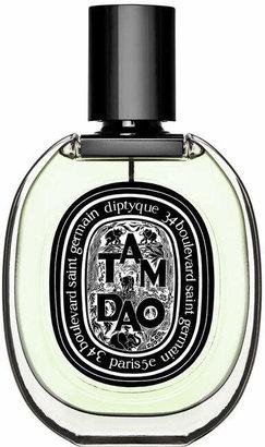 Diptyque Tam Dao Eau de Parfum