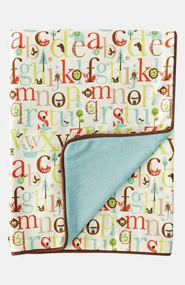 Skip Hop Nursery Blanket