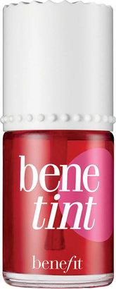 Benefit Cosmetics Liquid - Benetint