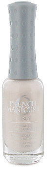 Orly French Manicure Kit Pink