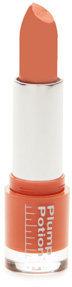 Physicians Formula Needle-Free Plump Potion Plumping Lipstick, Pink Nude Potion 1163